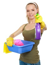 cleaning services n2