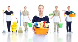 n3 cleaning companies finchley