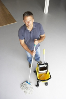 Commercial Cleaning Do's And Don'ts